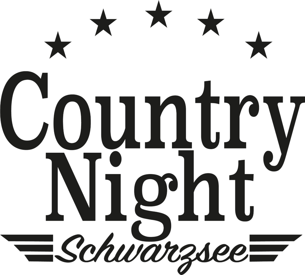 Country-Night Schwarzsee
